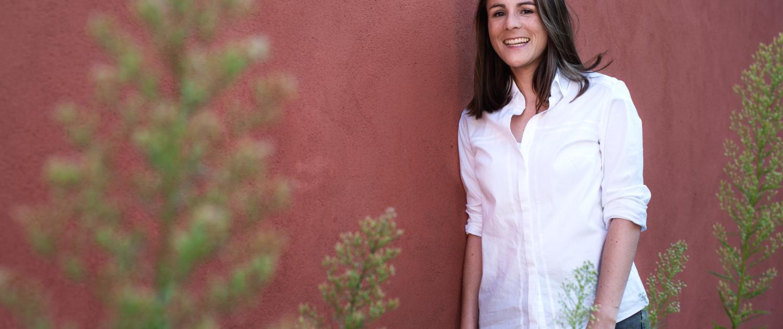 Zufriedenheit, Glück, Beziehungscoaching, Selbstverständnis