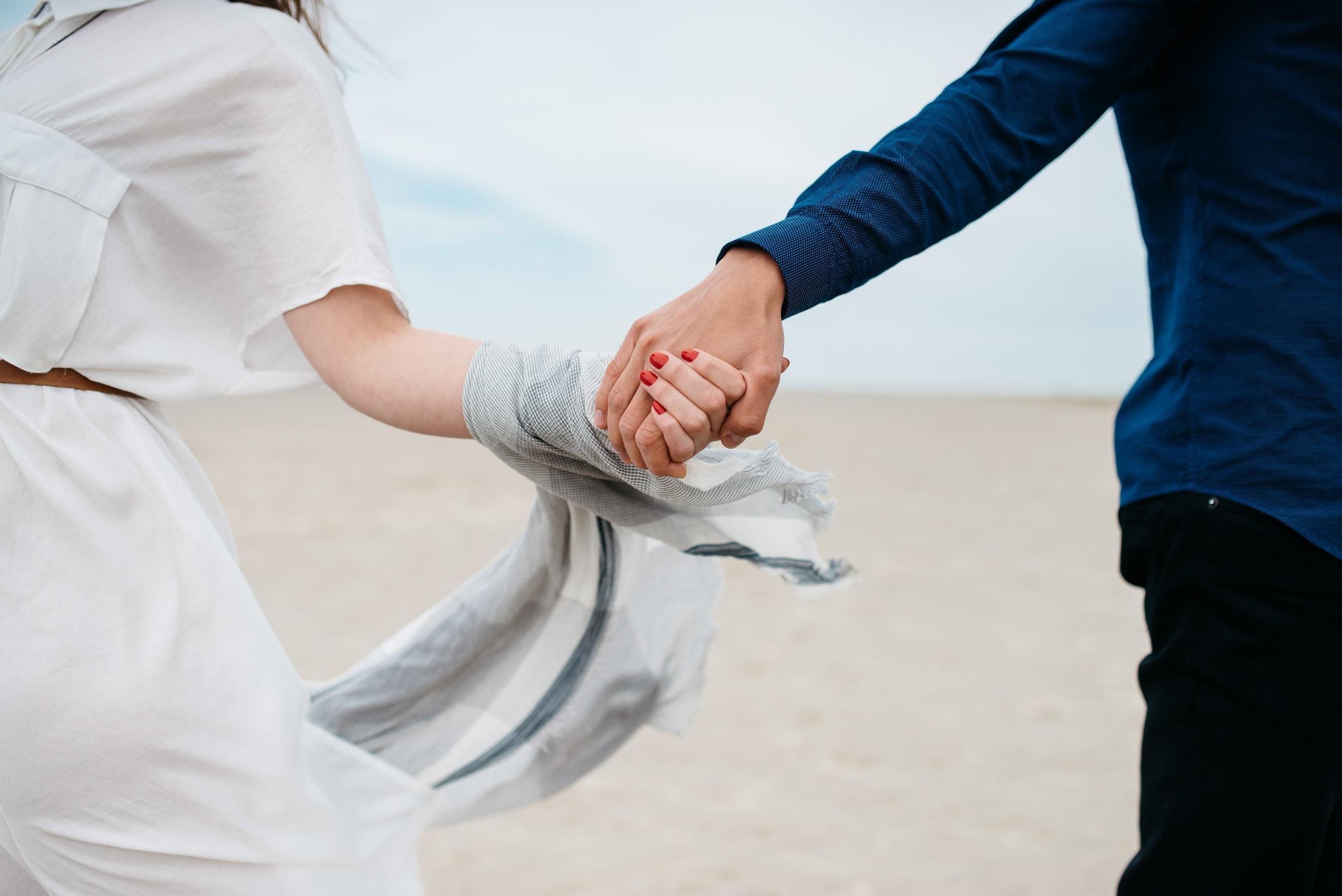 Tipps für glückliche Beziehungen, stabile Beziehungen